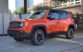 jeep renegade problems transmission problems for the jeep renegade 4 5