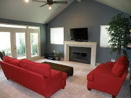 home design ceiling fan on vaulted warisan lighting regarding