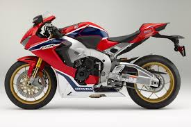 honda rr motorcycle 2017 honda cbr1000rr sp review the rr is back video