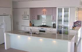 simple interior design for kitchen modern style simple kitchen cabinet designs on kitchen with simple