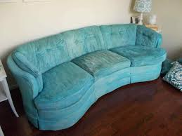 Modern Loveseat Sofa Sofa Modern Couches Leather Teal Settee Loveseat Sofa