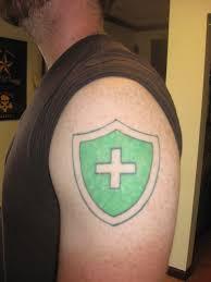 tattoos in key west fl 1000 geometric tattoos ideas