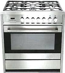 30 Inch 5 Burner Gas Cooktop Kitchen Top Framtid 5 Burner Gas Cooktop Ikea Within Reviews