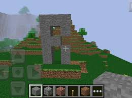 how to make letters and numbers in minecraft snapguide
