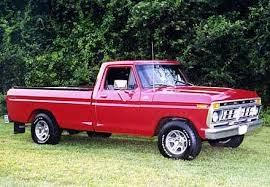 1973 1979 ford truck parts 1977 ford f100 1977 ford f 100 stephen k things i like