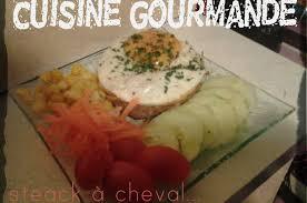 3 cuisine gourmande cuisine gourmande d oum hamzaa