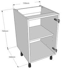howdens kitchen cabinet sizes ten moments that basically sum up your howdens kitchen
