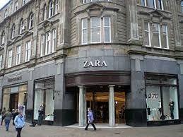zara siege social the 25 best zara wiki ideas on bijou phillips wiki