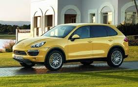 porsche cayenne review 2012 used 2012 porsche cayenne for sale pricing features edmunds
