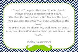 Baby Shower Thoughts For A Card Love Grows Here Little Man Baby Shower