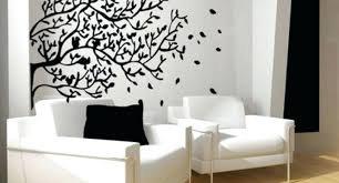 modern wall decals for living room stylish wall decals gutesleben