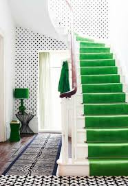 teppich treppe treppenstufen teppich genial die 10 besten ideen zu treppenteppich