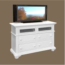White Bedroom Furniture Sets Previous In Bedroom Furniture Next In Bedroom Furniture Bedroom