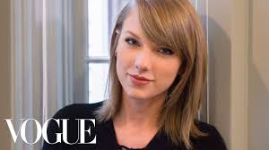 biography of taylor swift family taylor swift net worth is 260 million taylor swift biography