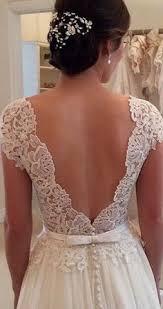 rustic colorado barn wedding lace wedding dress catherine