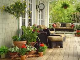 small front porch decorating ideas u2014 jbeedesigns outdoor front