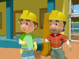 image hard hat workers png handy manny wiki fandom powered