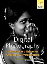 digital photography ultimate field guide for photographers buy