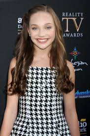 dance mom maddie hair styles maddie ziegler family move up to million dollar home the 412