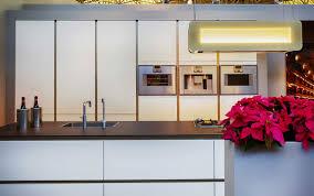 ipm samui interior design u2013 kitchen specialists