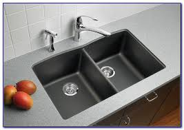 Kitchen Sinks Cape Town - blanco kitchen sinks cape town kitchen set home decorating