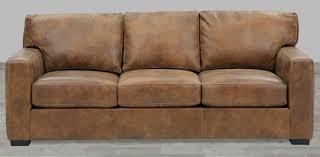 Leather Sofa Restoration Distressed Leather Couches Distressed Leather Sofa Restoration