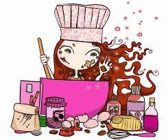 dessins cuisine dessins de cuisine 100 images dessin de coloriage cuisine à
