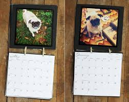 handmade personalized gifts 45 awesome diy gift ideas that anyone can do photos huffpost