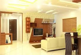 Display Home Interiors Designs For Homes Interior Homes Interior Designs New In Best