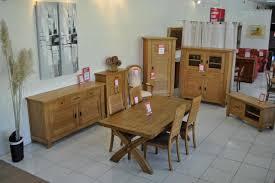magasin canapé caen magasin de meubles salons literie à caen discount haut de gamme