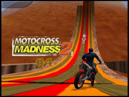 motocross madness windows 7 motocross madness 2 4 custom tracks youtube