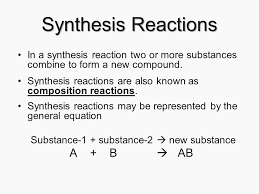 chapter 21 chemical reactions page ppt video online download