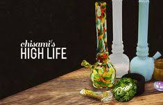 a3ru various drug clutter sims 4 downloads o noes a weed ts2 drug conversions sims ts4 cc and sims cc