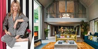kris jenner home decor kate moss does interior design kate moss is an interior designer