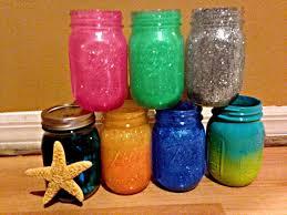 diy jar crafts jazz transgender