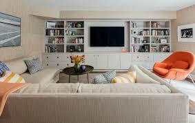 Entertainment Living Room Living Room Living Room Pleasure With Entertainment Center Design