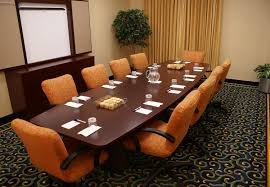Dining Room Manager Jobs General Manager Job Springhill Suites Denver Airport Denver Co