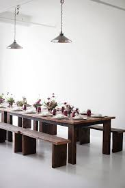 1501 best dining rooms home decor images on pinterest kitchen