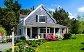 should i buy an old house remarkable should you buy an old house pictures best ideas
