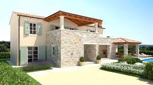 haus kaufen kroatien con immobilien risiken tipps und angebote