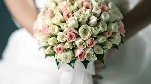 8 unique wedding ideas