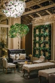 276 best lounge u0026 bar inspiration images on pinterest lounges