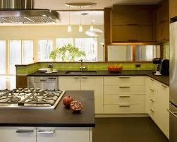 recycled glass backsplashes for kitchens kitchen designs charming modern kitchen recycled paper countertop
