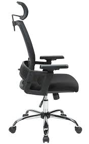 Best Desk Chairs For Posture Best Ergonomic Office Chairs Design 66 Ergonomic Office Chair