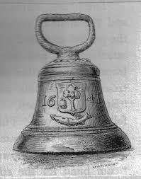 dead bell wikipedia