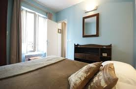 Bed And Breakfast Paris France A Charming Studio In Paris France B U0026b Rental