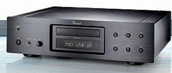 Bello Furniture Tv Stands Amp Audio Racks At Dynamic Home Decor Vincent Audio Cd S1 1 Hybrid Tube Amp Integ Cd Vincent