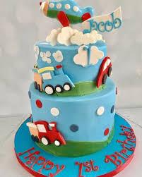 children u2014 sweet cake