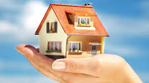 house builder to select a builder to build your house