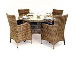 best white wicker furniture designs ideas u2014 luxury homes best